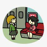 日本のおもてなしを英語で〜おもてなしは世界から評価されています〜