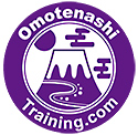 飲食店(レストラン)特化型コンサルタントおもてなしトレーニング omotenashitraininng.com