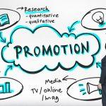 キャンペーンでお客様とつながるConnect with customers in a sales  prmotion